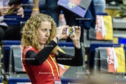 2016_001_OlympiaQualiSuP3_Deutschland-Polen