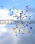 KBS Picture_BU-Altona93_06 | Luftballons in den BU farben fliegen in den Himmel , Oberliga Hamburg  02. Spieltag   2016 / 2017 , Barmbek-Uhlenhorst  vs.  Altona 93 , Sportplatz :  Barmbeker Anfield 2.0 , Copyright by © KBS-Picture ,   Postfach 1310 ,   25454 Rellingen ,       Mobil  0172 – 977 49 83 ,    Mail:  foto@kbs-picture.de , Verwendung für Werbezwecke und Weitergabe an Dritte untersagt.   KBS Picture kann keine Schadenersatzforderungen übernehmen,  die aus der Veröffentlichung dieses Bildes entstehen könnten.   Der Abdruck dieses Bildes ist honorarpflichtig. Fotohonorar + 19% Mwst. , Fotofreigabe auch für Onlinezwecke , Meincke Kalle ,   KBS-Picture