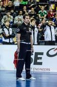 2016_030_OlympiaQualiSuP3_Deutschland-Polen | Linienrichter Christian Wolff