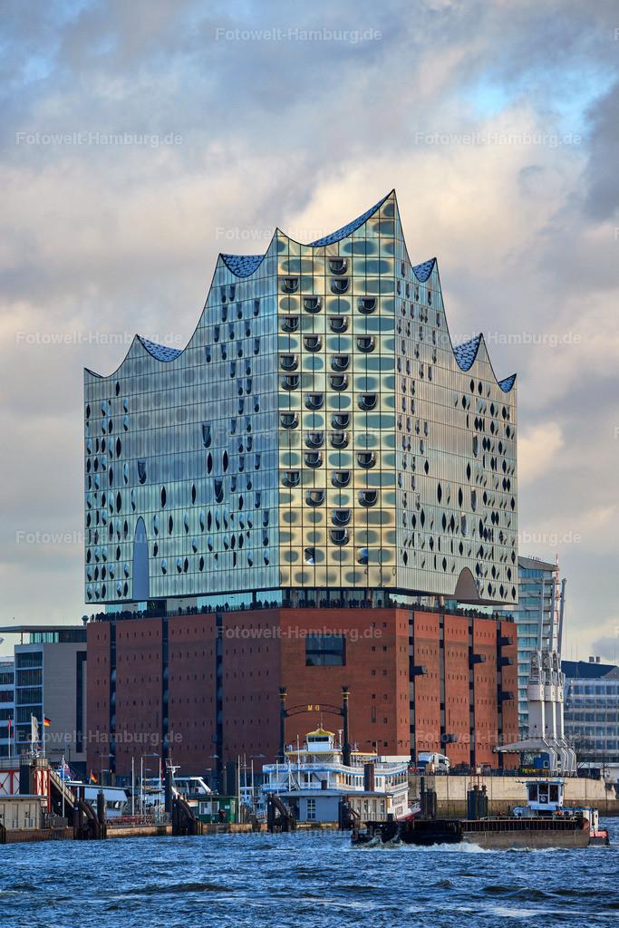 11959461 - Elbphilharmonie Hamburg II