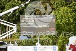RFV Heinsberg - Prüfung 26-4349