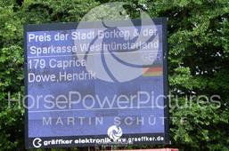 ZRFV Borken - Prüfung 10-5389