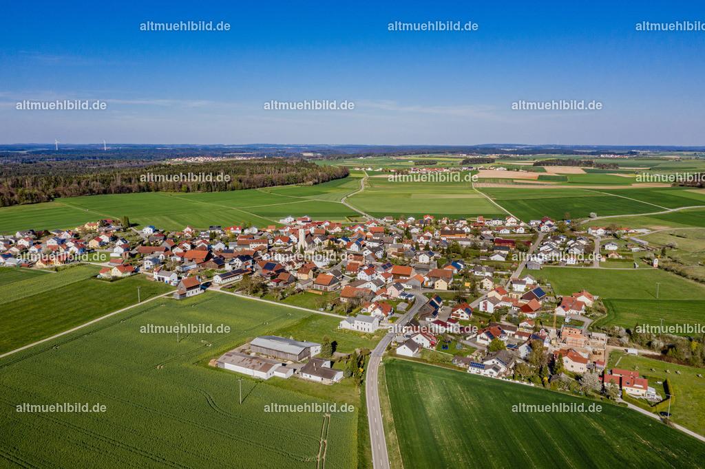 OT Irfersdorf