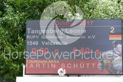 RFV Ochtrup - Prüfung 11.1-1196