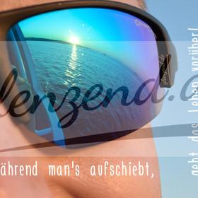 quer_Aufschieben