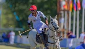 Polo_Azerbaidjan