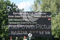 Asperden-Kessel - Prüfung 27-7996