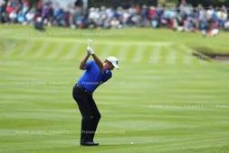 Golf_Rio