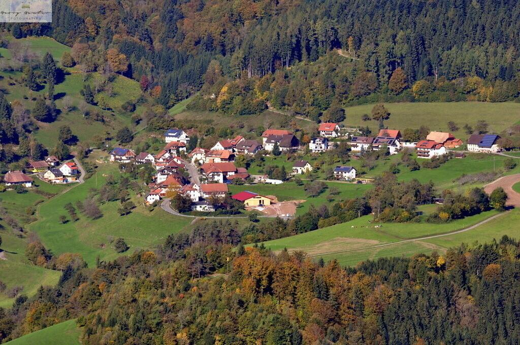 Adelsberg 2