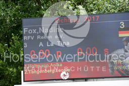 RFV Ochtrup - Prüfung 11.1-1207