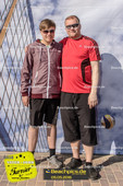 2016_0008_Vater-Sohn-Turnier-BeachMitte-Inchez