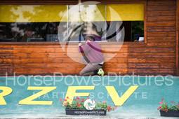RZFV EPE - Impressionen-0013