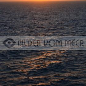 Sonnenaufgang Bilder | Bilder Sonnenaufgang auf hoher See