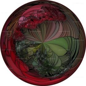 phantasie (14) | kunst,art deco