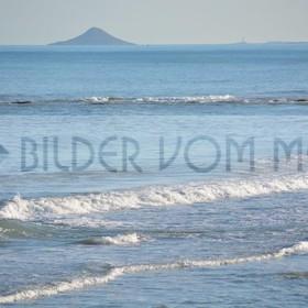 Bilder vom Meer | Faszination des Meeres, Mar Menor