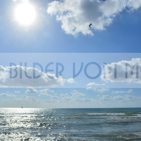 Bilder vom Meer als Wandbild | Wandbild vom Meer Spanien
