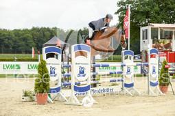 Westfalen-Woche 2017 - Prüfung 26-5098