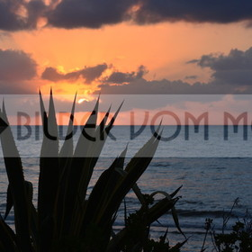Strand Bilder | Strand Bilder Sonnenaufgang