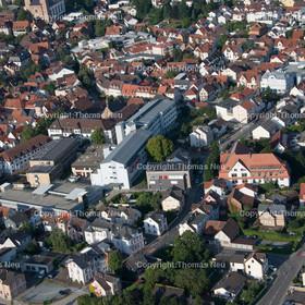 Bensheim_Innenstadt_HGH