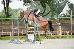 Westfalen-Woche 2017 - Prüfung 27-0030