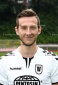 Foto: Michael Stemmer | © Michael Stemmer Datum: 16.7.2017 Fußball, Fußball, Sonderheft, Beilage Steinecke Marlo    (TSV Wedel)