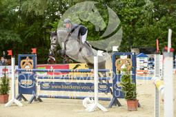 RFV Ochtrup - Prüfung 09-4575