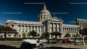 SanFrancisco September 2015 008