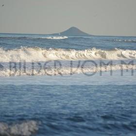 Bilder vom Meer | Bilder vom Meer: Das Mar Menor