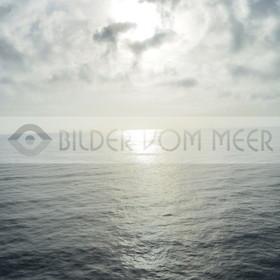 Bilder Sonne | Sonne auf hoher See bei Ibiza