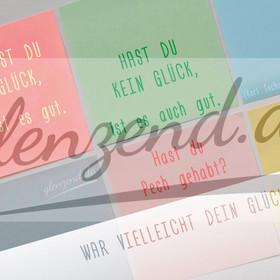 2015-10 Postkarten_Auswahl DRUCK.indd