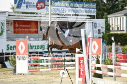 RFV Heinsberg - Prüfung 26-4330
