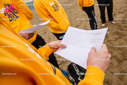 2016_0167_BeachlineFestivalRiccione