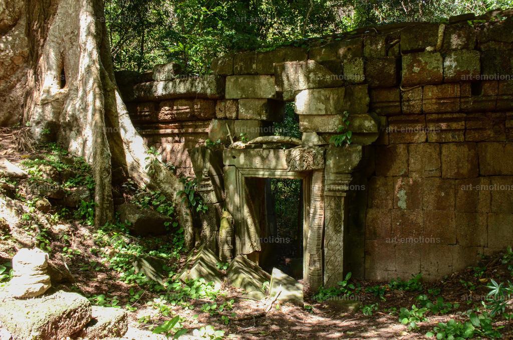 Anglor Wat (24 von 29)