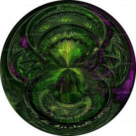 phantasie (24) | kunst,art deco