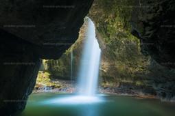 Allgäu Wasserfall | Allgäu Wasserfall