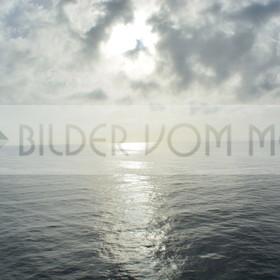 Bilder Sonne vom Meer | Sonne vor Ibiza auf hoher See
