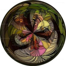 phantasie (21) | kunst,art deco