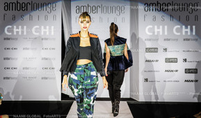 AmberLounge_Singapore_2015_DayOne_Highlights_Webres-24