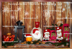 012 Weihnachten mit coolen Socken -
