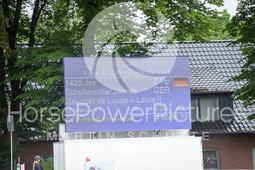 Westfalen-Woche - Prüfung 39.1-0806