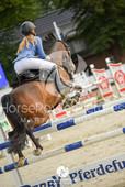 Westfalen-Woche - Prüfung 52-0462