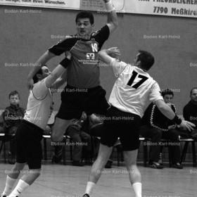 15 | 10 Berislav Pehar