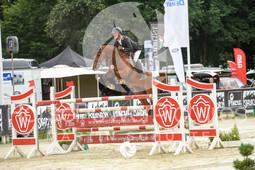 Westfalen-Woche 2017 - Prüfung 38-8007