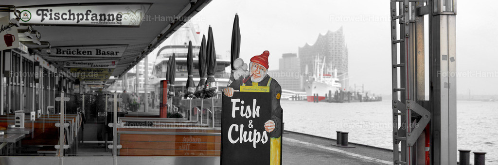 11726474 - Fish & Chips