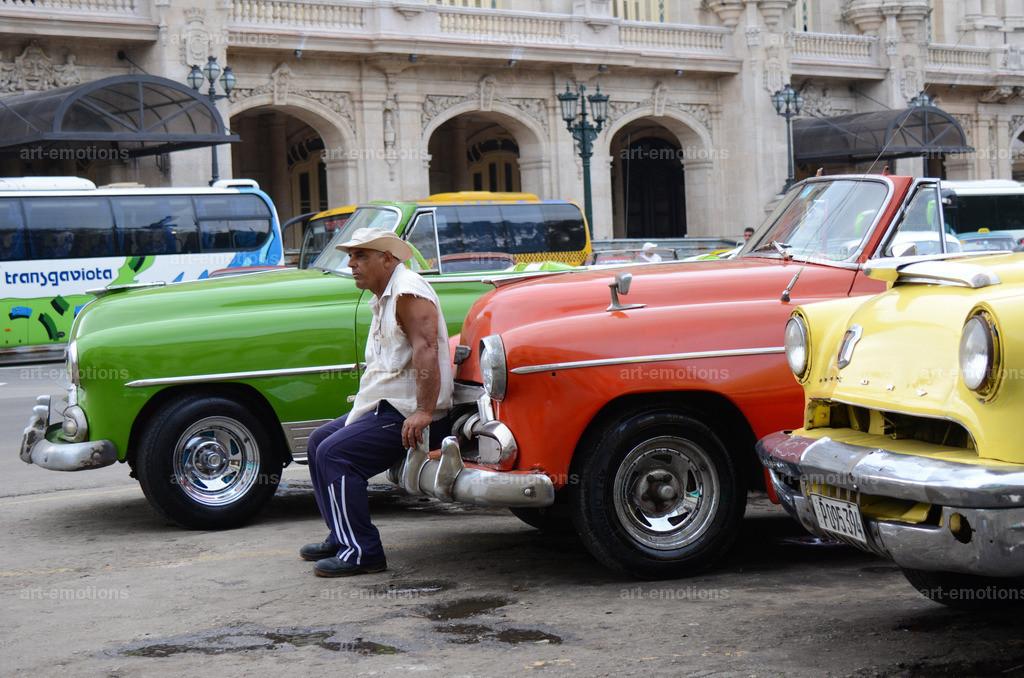 Kubas legenda_re Oldtimer (19 von 28)