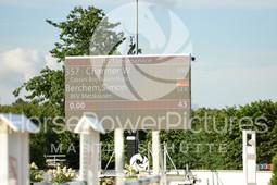 RuFV Hilgershof - Prüfung 06-5692