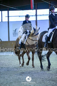 RFV Avenwedde - Prüfung 01.1-7361