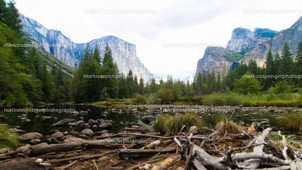 YosemiteNationalPark September 2015 019