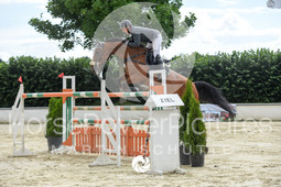 RuFV Hilgershof - Prüfung 02-7506