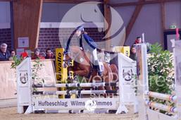 Goch-Asperden - Prüfung 15-4029